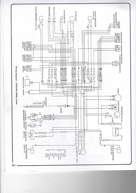 wiring diagram definition  meaning