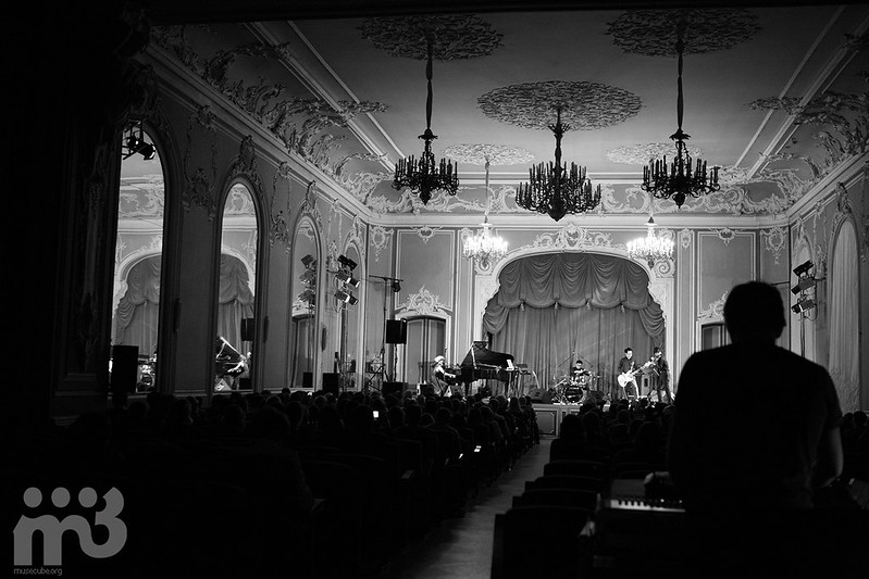 Neoclassical music festival_10
