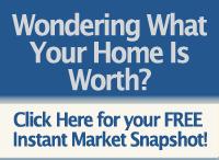 instant_market_snapshot