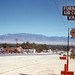 Albuquerque – 1951 by ElectroSpark