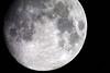 Moon Sept 20 2010