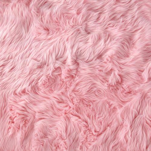 pinkrug