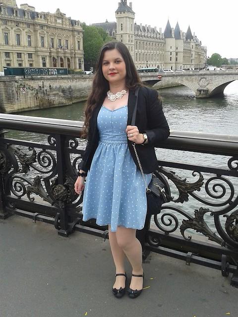 Paris je t'aime_2
