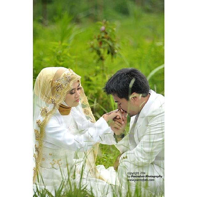 Fotografer Pernikahan Pre Wedding: Flickr: Fotografer Pernikahan Pre Wedding Jogja Yogyakarta