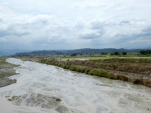 P16-Baguio-Manille-route (32)