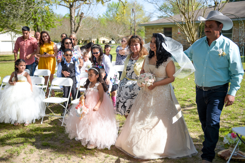eduardo&reyna'sweddingmarch26,2016-1395