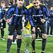 Beloften Club Brugge - Standard Beloften 1117