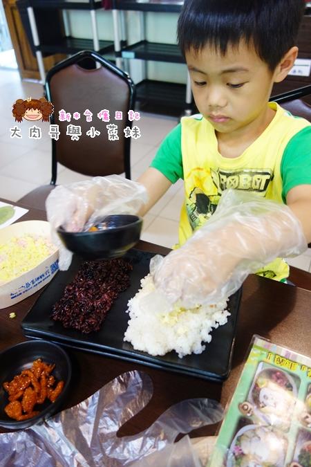 菇菇茶米館五穀米 (13).JPG