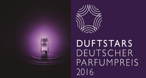 лучшие ароматы в Германии