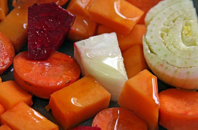 Sopa de Vegetales al Horno (6)