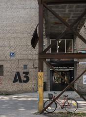 A3 hoone (building) in Telliskivi DSC_0087
