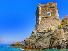 Torre delle Ciaule!!