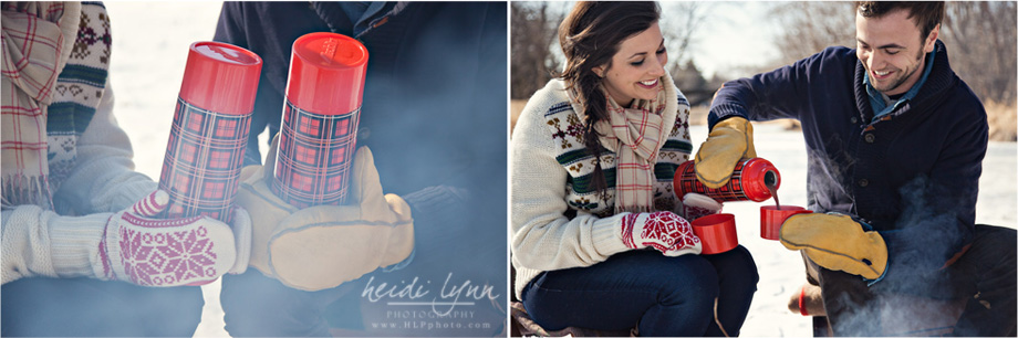 twin cities engagement photographer 003