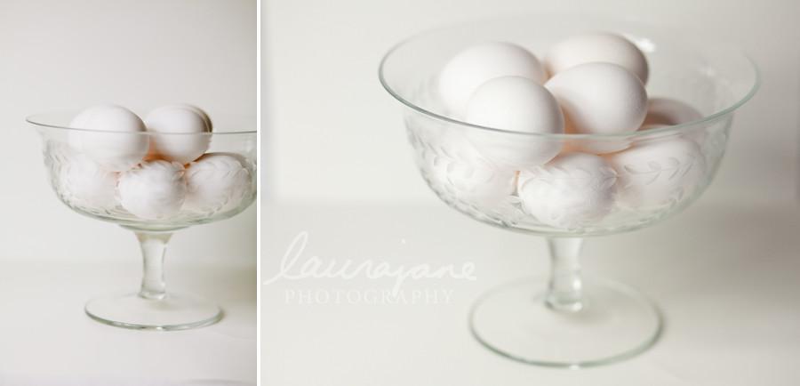 eggs_006