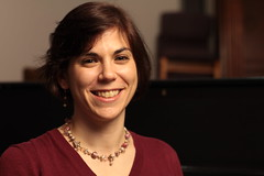 Rachel Hamberger