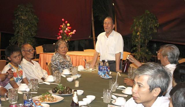 Đồng hương NTTN tai TP.HCM họp mặt 18.2 (4)