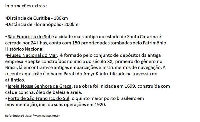 Barco Principe de Joinville-10
