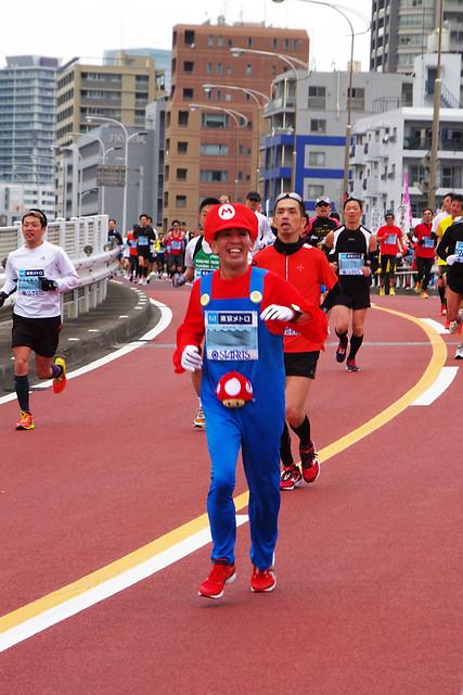 TOKYO-Marathon-2012-IMGP9782