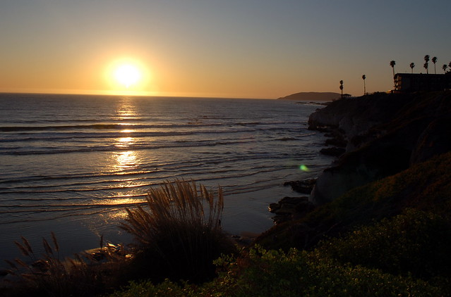 Pismo Beach Oceanfront Hotels Motels