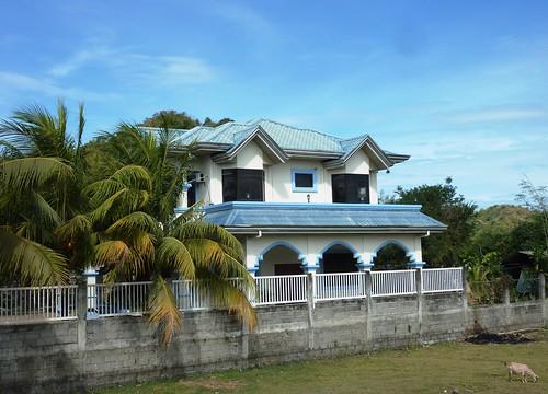 Luzon-Vigan-San Fernando (46)