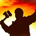 Robert Scoble by Thomas Hawk