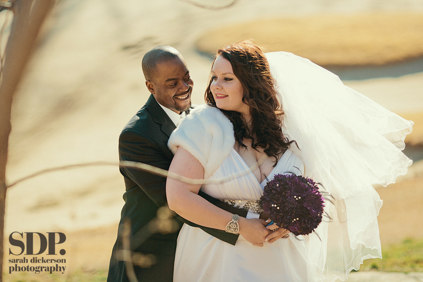 Thomas bride_groom-1020