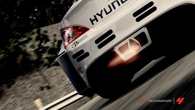 6797712626_439fc03fd8_z ForzaMotorsport.fr