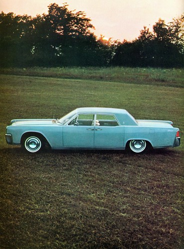1964 lincoln continental a k a deathmobile from animal house cool cars in movies. Black Bedroom Furniture Sets. Home Design Ideas