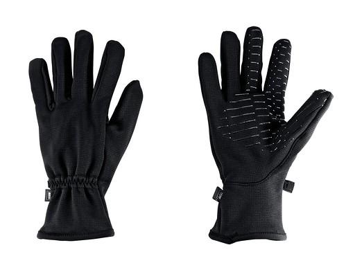 REI Gloves