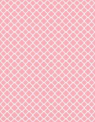 15-pink_grapefruit_JPEG_BRIGHT_small_QUATREFOIL_SOLID_standard_size_350dpi_melstampz