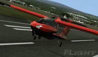 Descargar juegos - Microsoft Flight free