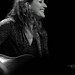 Kathleen Edwards Melkweg mashup item