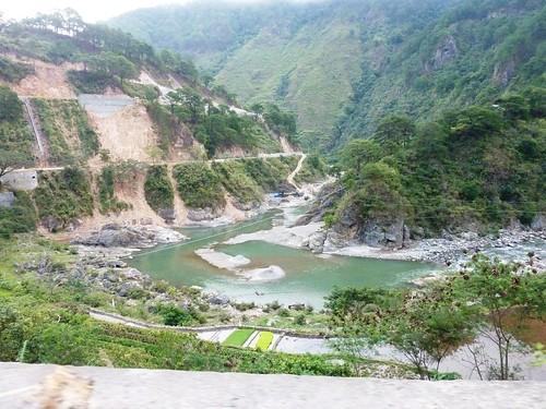 Luzon-Sagada-Bontoc-Banaue (63)
