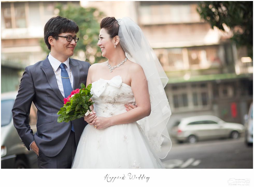 婚禮紀錄 婚禮攝影 evan chu-小朱爸_00223