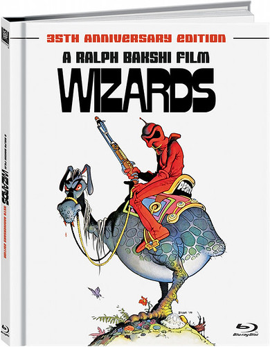 wizards-blu-ray