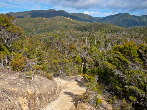 Parque Nacional de Abel Tasman 32