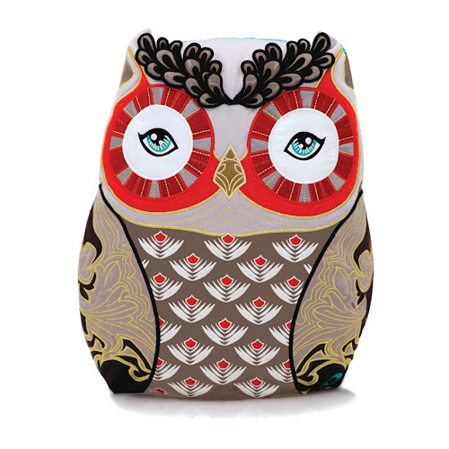 owl-(1)