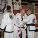 Sat, 02/25/2012 - 09:36 - Photos from the 2012 Region 22 Championship, held in Dubois, PA. Photo taken by Ms. Kelly Burke, Columbus Tang Soo Do Academy.