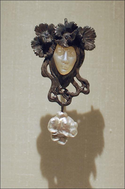 Lalique_0054