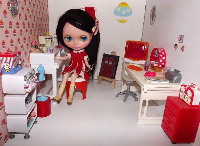 Nouvelle dollhouse, news p.11 ! - Page 7 6824134070_7c57b9760f_z