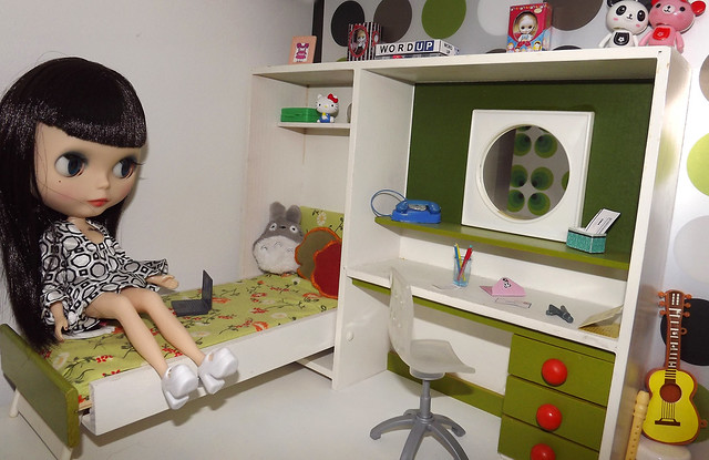 Nouvelle dollhouse, news p.11 ! - Page 7 6824158226_65a5c902a4_z