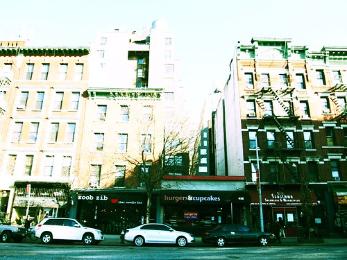 New York-285
