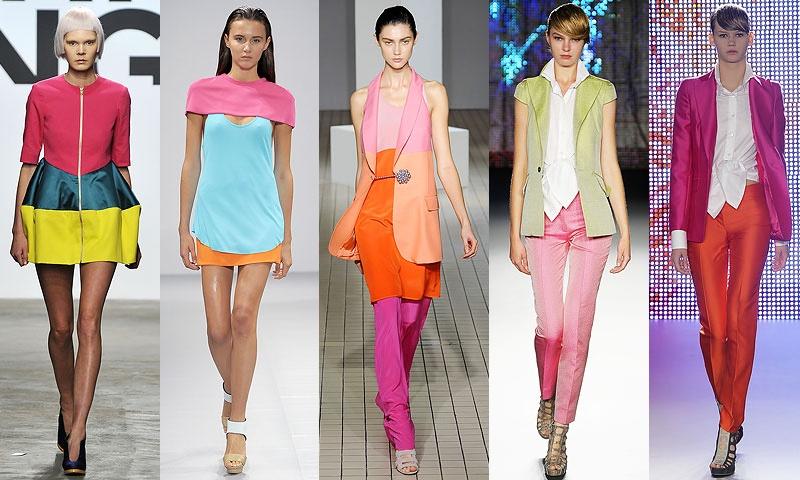 030612_fashion01
