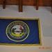 City of Waynesboro founded 1821