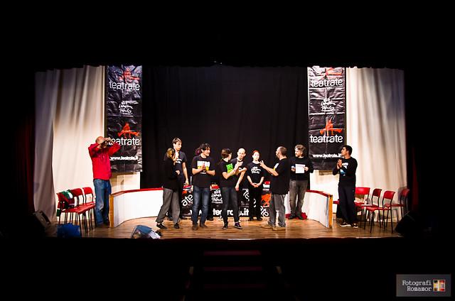 teatrate-0730