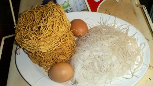 馬來西亞吃淋園粥火鍋3