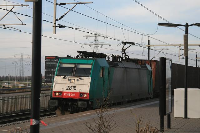 IMG_4841