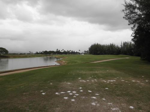 Hawaii Prince Golf Club 144