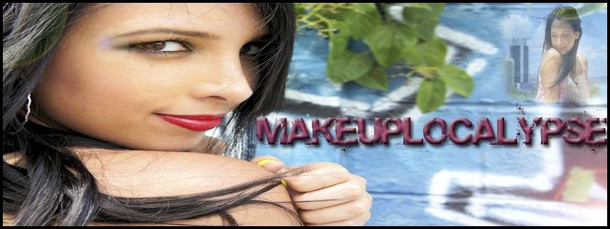 Makeuplocalypse3