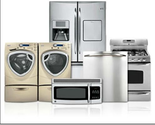 Western Boise Appliance Repair 4 by westboiid
